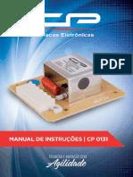 CP_0131 mondial 5 kg.pdf