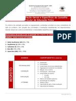 crit_5a_EF.pdf