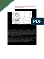 37.Grandes Mestres da Constru+º+úo de Viol+Áes - Hernandez y Aguado.pdf