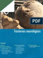 Capitulo-10.pdf