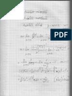IMG_20180120_0035.pdf