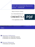 cinematica2.pdf