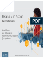 Javaee7 in Action