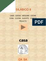 silabico-8.ppt