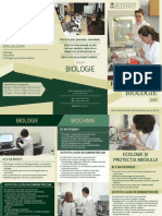 2. Pliant Biologie - UB 2017.pdf