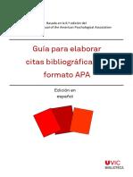 Guía para elaborar citas bibliográficas en formato APA.pdf