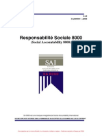 French_SA8000-2008
