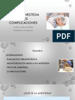 TIPOS DE ANESTESIA Y SUS COMPLICACIONES.pptx