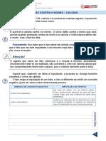 18 pdf