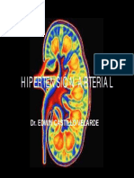 clase fisiopatologia HTA.pdf