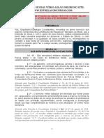 Constituição da Bahia