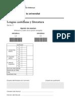pau_lles15sl.pdf