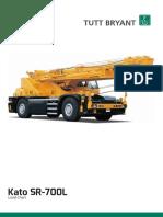Kato-SR-700L.pdf