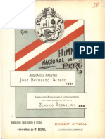 39087011975523alzedocolorcover.pdf