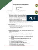 RPP KD. 3.1