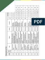 2013- Informe Pruebas Formativ-matematica- Evaluacionenlinea 34