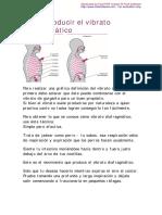 Cómo producir el vibrato diafragmático leccion8.pdf