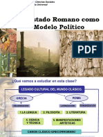ROMA TODO (3)
