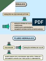 Fluidos -01