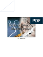 Poder de Detencion -stopping power.pdf