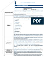 Modelo de Plano Final_31.07