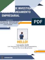 PPT DE SERPOST TERMINADO.pptx