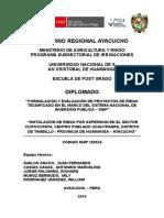 PERFIL - CUITOCC- UNSCH.doc