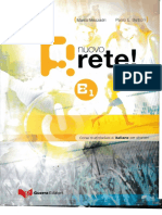 rete b1