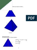 cuerpos-platonicos.pdf