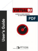 VirtualDJ8_User_Guide.en.es.pdf