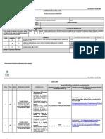 Planificación Clase a clase seccion 3.pdf