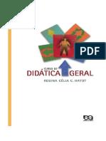 haydt_curos didat_geral.pdf