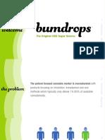 BD_Investordeck.pdf