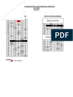 exercito-2016-esfcex-oficial-informatica-gabarito.pdf