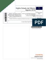 46086139885-803391390-ticket.pdf