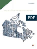 Canada Pension Plan 2017 Annual Report English