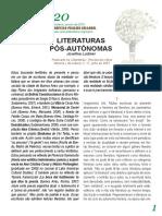 LITERATURAS POS-AUTONOMAS.pdf