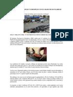 ÍNDICES DEL DESEMPLEO Y SUBEMPLEO CON EL GRADO DE ESCOLARIDAD.docx