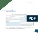 decreto_bachi_a1bb_artes.pdf