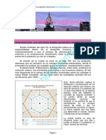geografc3ada-urbana.pdf