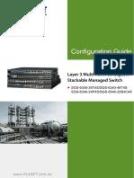 EM-SGS-6340-24T 48T 24P4S 20S4C4X Configuration Guide v1.0 (1)