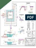 Diseño de Reservorio 100m3