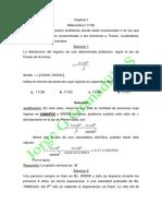 Ejercicios Detallados Del Obj 11 Mat I (176