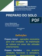 08-140909125157-phpapp01(1).pdf