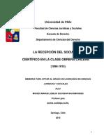 La-recepción-del-socialismo-científico-en-la-clase-obrera-chilena.pdf