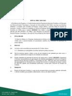 cpesq_2377_edital_pibic_2018_2019_fmusp.pdf
