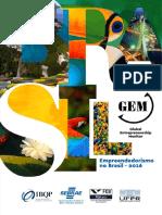 GEM Nacional - web.pdf