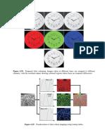 Colour Plates.pdf