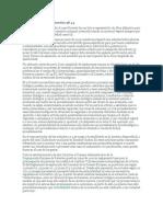 El Caso Novartis y La Directiva 98 44