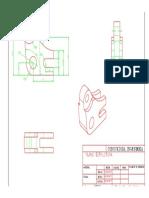 Pieza1-Presentación1